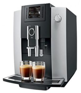 Mesin Pembuat Kopi (Coffee Maker Machine) Murah