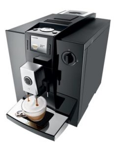 Mesin Pembuat Kopi (Coffee Maker Machine) Termurah